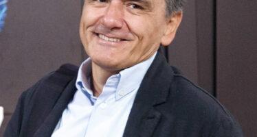 Austerity. Per il ministro greco Euclides Tsakalotos «Il peggio è passato»