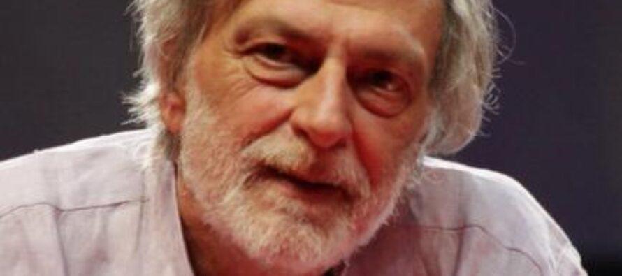 Addio a Gino Strada. Le utopie concrete di un chirurgo di Milano