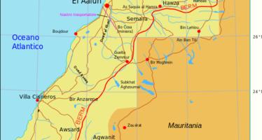 Sahara Occidentale occupato. Sfida all'Onu, passa la linea di USA e Francia