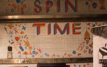 «Tutti Elemosinieri». Spin Time Labs, «pronti all'autodenuncia»