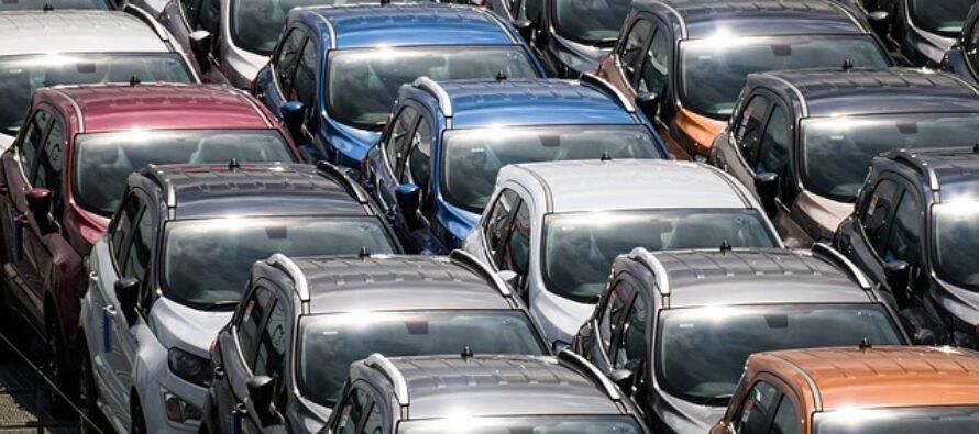 A rischio la fusione Renault-Fca per il no giapponese, Agnelli in fuga