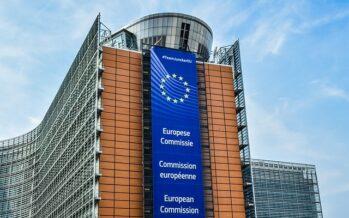 Unione Europea.Fallisce il negoziato sul bilancio post-Brexit