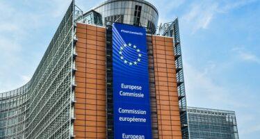 Commissione Ue. Tra rigore e investimenti «verdi» equilibro incerto