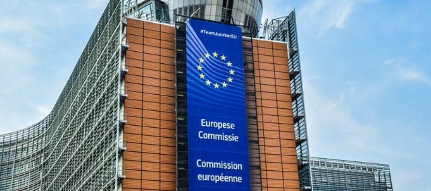 Commissione UE. Il virus apre le porte all'Italia alla flessibilità sul deficit