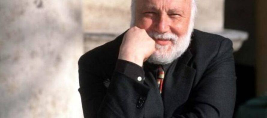 Intervista al sociologo De Masi: «Ridurre l'orario è inevitabile e di sinistra. I rider si ribellino»