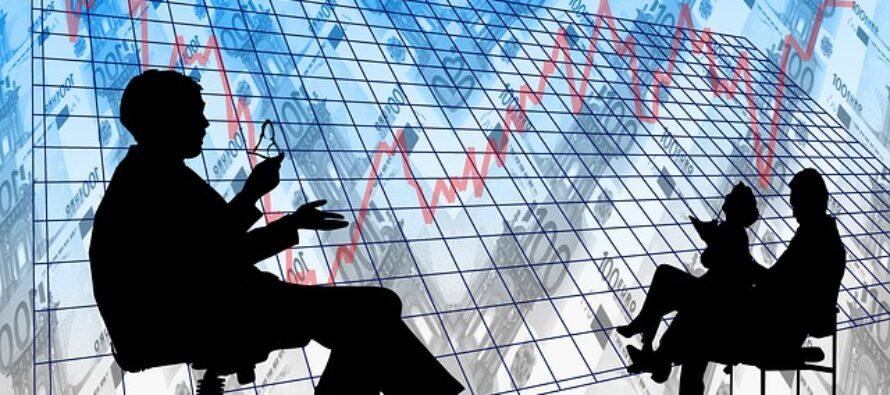 Dati Istat: usciamo dalla recessione, ma per restare in stagnazione