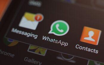 Dietro la falla di Whatsapp lo spyware della Nso Group israeliana