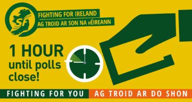Irlanda alle urne, sul voto pesa l'emergenza casa