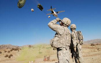 Guerra in Afghanistan, accordo più vicino tra talebani e americani