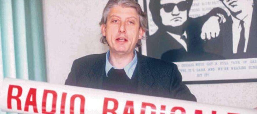Editoria. Bocciati gli emendamenti per salvare Radio Radicale