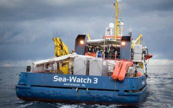 Migranti. Il Mediterraneo senza Ong: sbarchi autonomi, naufragi e morti