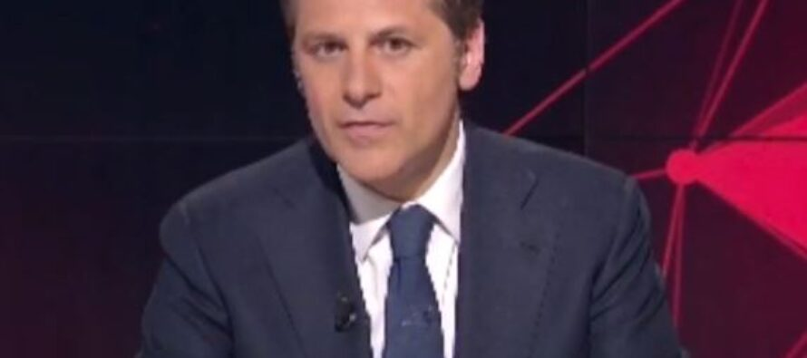 Il premier Conte licenzia il sottosegretario leghista Armando Siri: «Si deve dimettere»