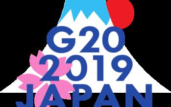 Si apre il G20 di Osaka. Partita cruciale della Cina con Trump