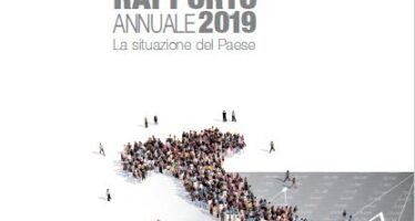 Rapporto Istat: Italia in recessione demografica, probabile un Pil negativo