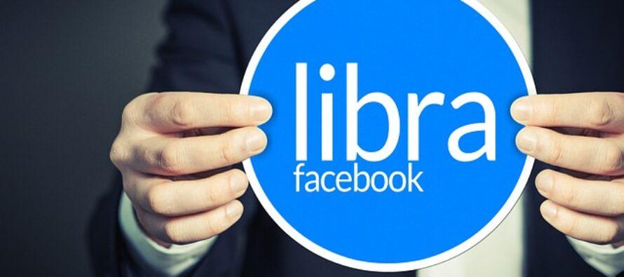 Criptovalute. «Libra» di Facebook, un nuovo potere parallelo alla finanza e agli Stati