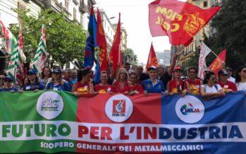 Rinnovo dei contratti. I sindacati battono Bonomi: aumento a tre cifre