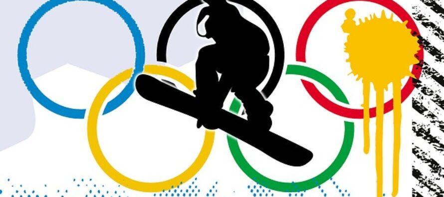 Milano-Cortina. Le insostenibili Olimpiadi dei grandi fondi d'investimento