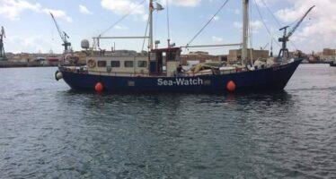 Migranti. Sono almeno 12 le vittime in un naufragio nel mar Egeo