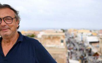 Il sindaco di Lampedusa: «Qui il porto non è mai stato chiuso»