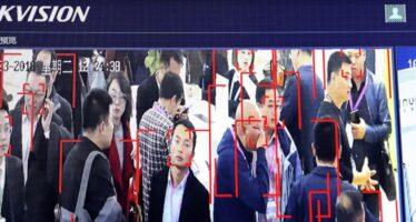 Cina. Big data e polizia predittiva al servizio della repressione