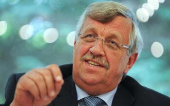 Germania. Assassinato Walter Lübcke, politico Cdu dalla parte dei migranti
