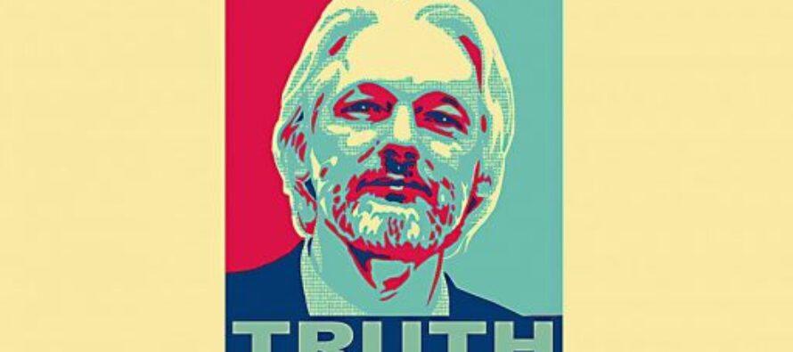 La società della trasparenza non è sinonimo di libertà
