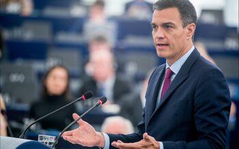 Governo in Spagna: negoziati incerti con Podemos, si torna al voto