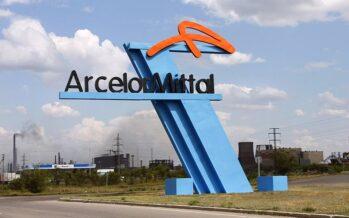 Mittal affila le armi giudiziarie contro il governo: la scadenza è il 5 dicembre