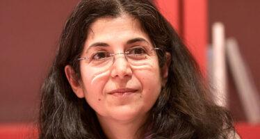 Arrestata Fariba Adelkhah: da studiosa dell'Iran a ostaggio