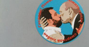 Soldi dalla Russia alla Lega, Merkel e l'Europa vogliono chiarimenti