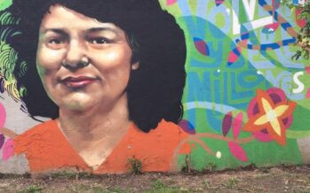 Global Witness. Assassinati in America latina oltre 164 difensori dell'ambiente