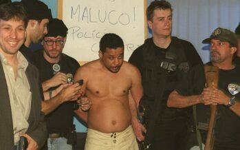 Brasile.57 morti in una guerra tra gang in un carcere