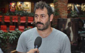 Aydemir: Cinema helps to build Kurds' collective memory