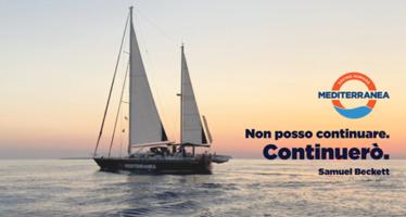 Hacker contro Mediterranea. Sea Watch aiuterà le altre ong multate
