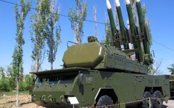 Armi nucleari americane in Europa: scontro Russia-Polonia