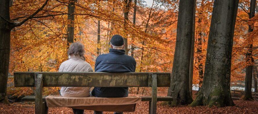 Relazione annuale INPS. Allarme povertà per 5 milioni di pensionati