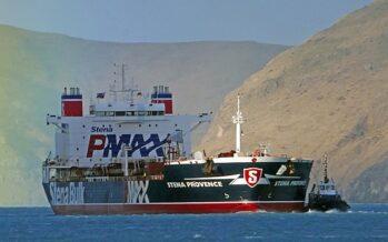 Stretto di Hormuz, la guerra delle petroliere