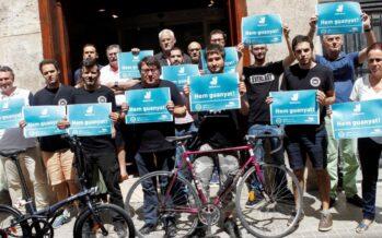 Spagna. Sentenza contro Deliveroo: assumete quei riders