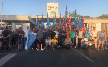 Pressioni della Russia su Salvini per bloccare gli scioperi a Siracusa