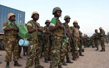 Somalia. Strage jihadista, Al Shabab colpisce a Mogadiscio