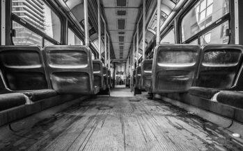 Sciopero nazionale dei trasporti, Toninelli chiede lo stop