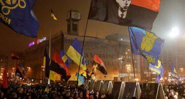 Donbass sull'orlo dell'esplosione, Russia e Nato ai ferri corti