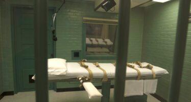 Stati uniti. Con Trump torna la pena capitale federale, già 5 in lista