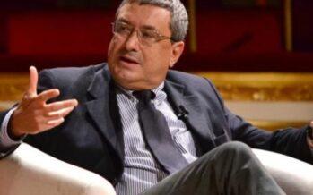 L'economista Gianfranco Viesti: «Lo Spacca Italia è l'inizio di un processo irreversibile»