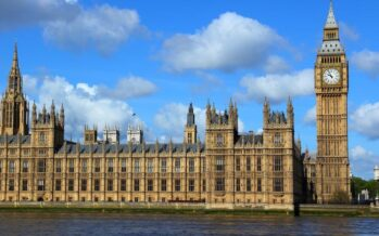 La Corte suprema boccia Johnson: «Sospensione del parlamento illegale»