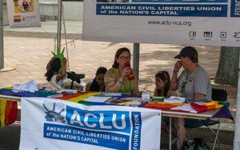 Stati uniti. Altri 911 bambini migranti separati dai genitori da giugno