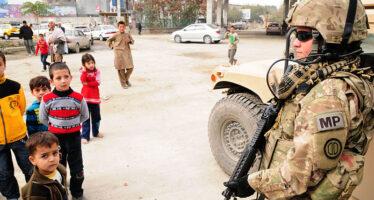 Afghanistan. Dopo la strage Isis a un matrimonio, Talebani e Kabul più vicini