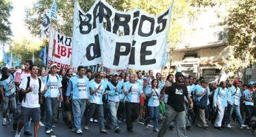 Argentina. Dopo l'approvazione, la patrimoniale trova i primi scogli