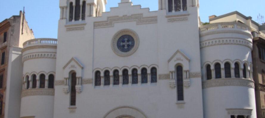 Si conclude il Sinodo delle Chiese metodiste e valdesi a trazione femminile