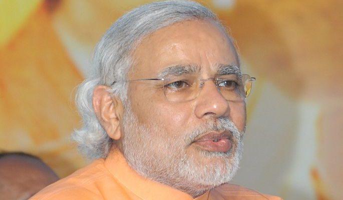 Siti di incontri senior in India